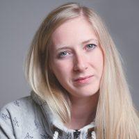 Melanie Rutschek